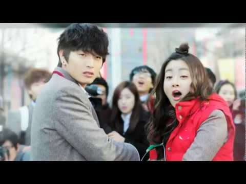 Teaser 2: Dream High 2