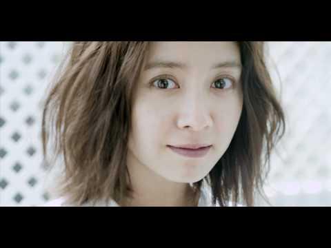 [MV]JYJ IN HEAVEN: JYJ (Jaejoong, Yoochun, Junsu)