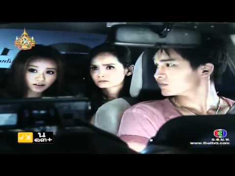 Jao Sao Pom Mai Chai Pee Episode 18: Jao Sao Pom Mai Chai Pee (Part 1)