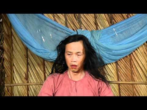 Hoài Linh trong phim Hellô Cô Ba (Part 1): Hoài Linh