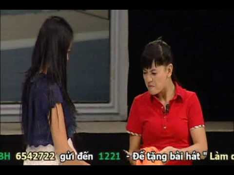 Hài Kịch: Xem mắt nàng dâu (Part 1): Hoài Linh