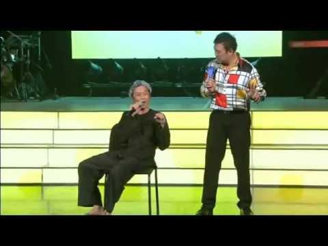 Hoài Linh và Chí Tài 2012: Hoài Linh