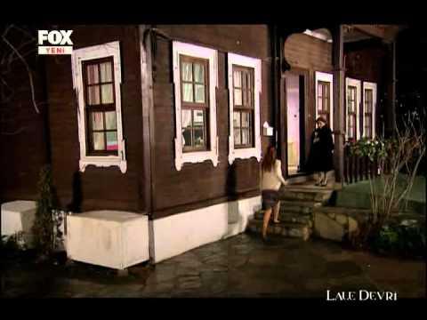 LALE DEVRI Episode 57: LALE DEVRI