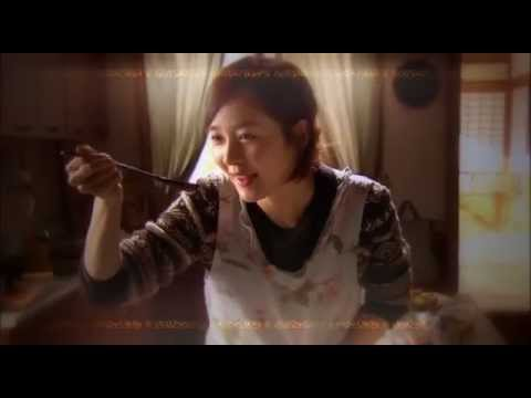 [Teaser] Festin des Dieux (신들 의 만찬) - Coréen Drame 2012: Feast of the Gods