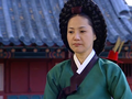 Jewel in the Palace  Episode 16