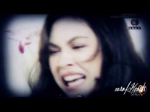 I Won't Let Go......: Evil Rose Becomes Love (Kularb Rai Glai Ruk)