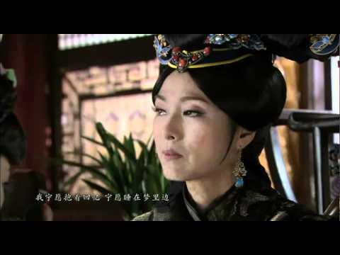一加一组合 - 陌生的夜 MV: Mystery in the Palace