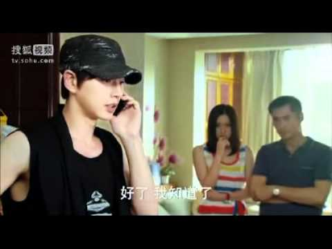 Another Brilliant Life Episode 15 (Part 1)