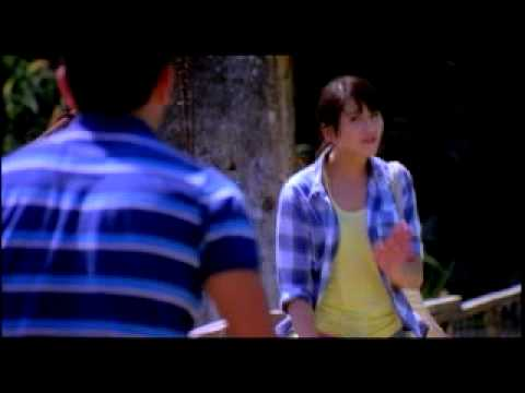 Catch Me... I'm in Love Trailer: Gerald Anderson