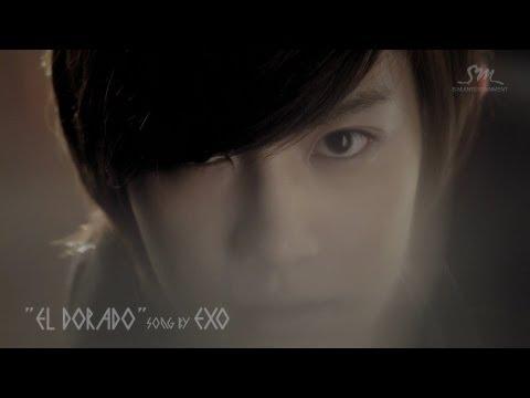 Teaser 20: EXO