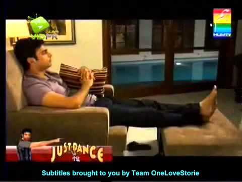 Soulmate [Humsafar] Completed Episode 7: Humsafar (Part 1)