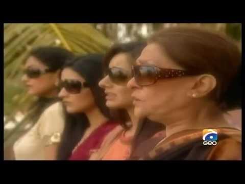 Azar's Wedding Procession Will Come... Episode 1: Azar Ki Ayegi Baraat (Part 1)