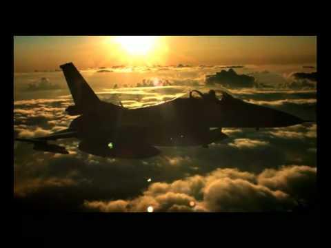Ak trailer: Anatolian Eagles