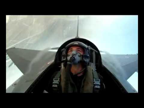 AK F-16: Anatolian Eagles