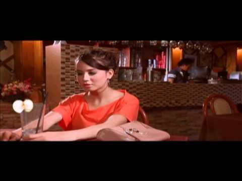 Vanilla Chocolate Episode 6: Vanila Cokelat