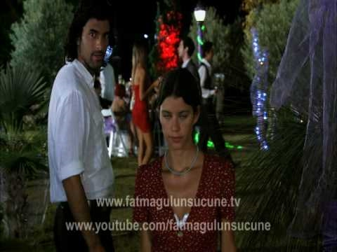 Trailer 3: What Is Fatmagul's Fault?