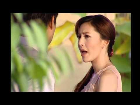 Dok Soke Teaser 2: Dok Soke (2012) - Sad Flower
