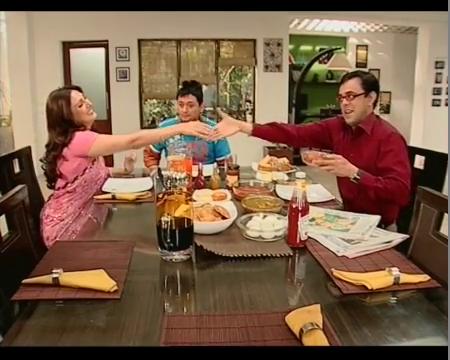 Ghar Ki Baat Hai Episode 1