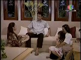 Dok Soke (2012) - Sad Flower Episode 1: COMPLETE (Part 1)