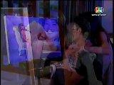 Dok Soke (2012) - Sad Flower Episode 3: COMPLETE (Part 1)