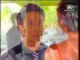 Dok Soke (2012) - Sad Flower Episode 4: COMPLETE (Part 1)