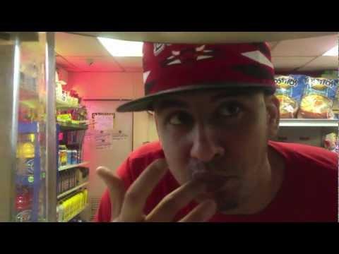 Arabic Guy & Customers In Gas Stations: Arabian