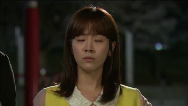 Rooftop Prince Episode 10