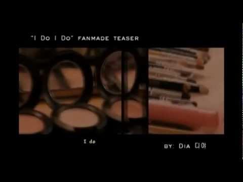 Fanmade Teaser: I Do, I Do