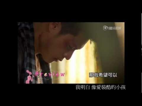 Nick Chou - Heartache: I Love You So Much