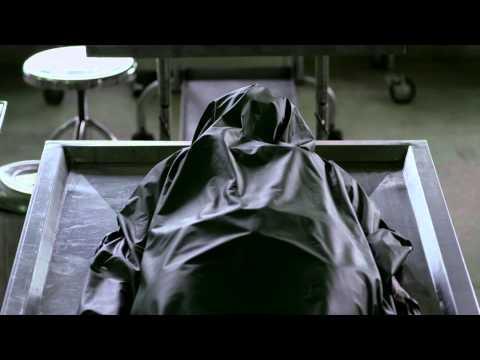 I MISS U Sub Eng [Trailer] (Official): I Miss U