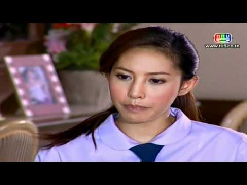 Dok Soke (2012) - Sad Flower Episode 11: COMPLETE (Part 1)