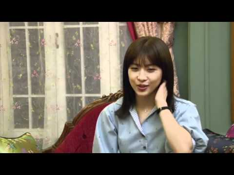 Ha Ji Won - Interview Footage: The King 2 Hearts