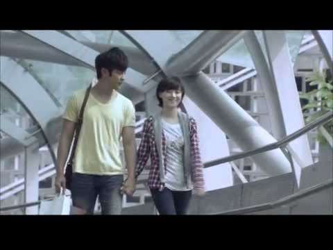 OST Opening/ Jiro - Mr. Perfect Official MV: Absolute Boyfriend