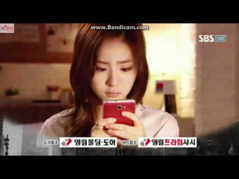 Fashion King's Episode 18 Preview: Fashion King