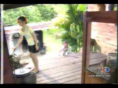 Hardsub Ep3 (Part 1): Phoo Yai Lee Gab Nang Ma (ผู้ใหญ่ลีกับนางมา)