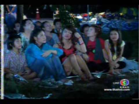 Hardsub Ep 10 (Part 1): Phoo Yai Lee Gab Nang Ma (ผู้ใหญ่ลีกับนางมา)