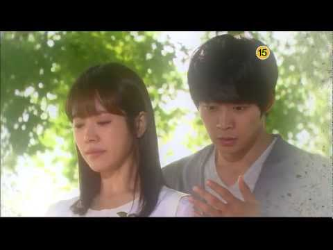 Preview Ep 18: Rooftop Prince