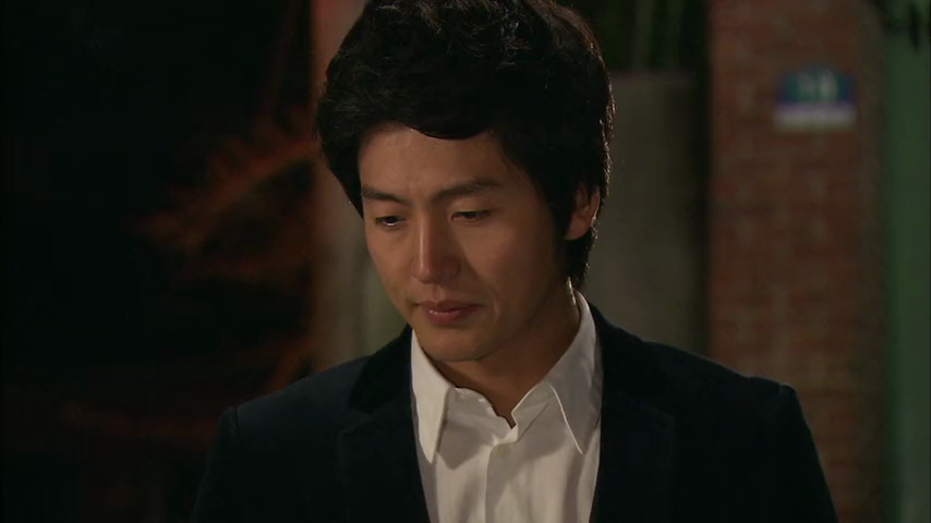 I Love You, Don't Cry Episode 13