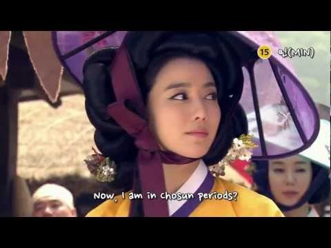 Preview 3: Dr. Jin