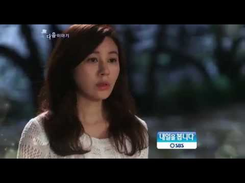 Episode 6 Preview: A Gentleman's Dignity