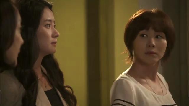 I Love Lee Tae Ri Episode 2