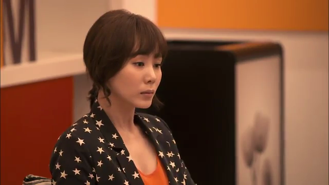 I Love Lee Tae Ri Episode 3