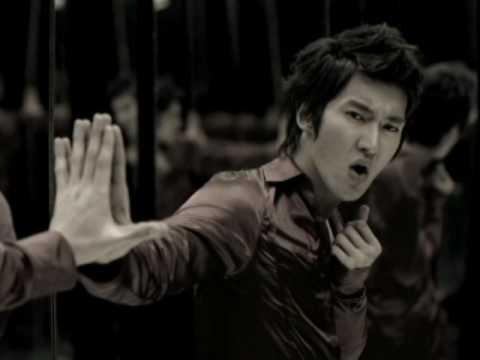 Super Junior M: U