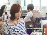 Episode 9 Preview: A Gentleman's Dignity