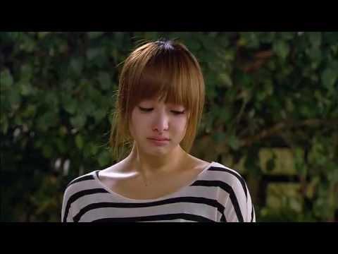 Trailer: When Love Walked In
