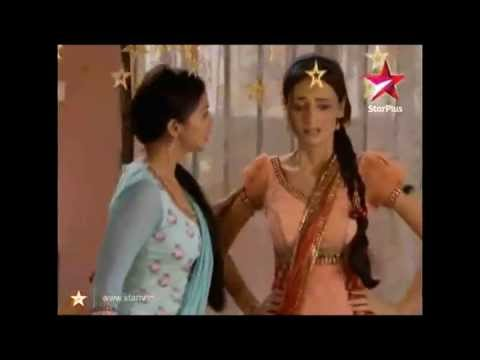 What Name Should I Give to This Love ? (Iss Pyaar Ko Kya Naam Doon) Episode 6