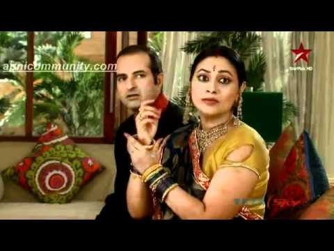What Name Should I Give to This Love ? (Iss Pyaar Ko Kya Naam Doon) Episode 10 (Part 1)