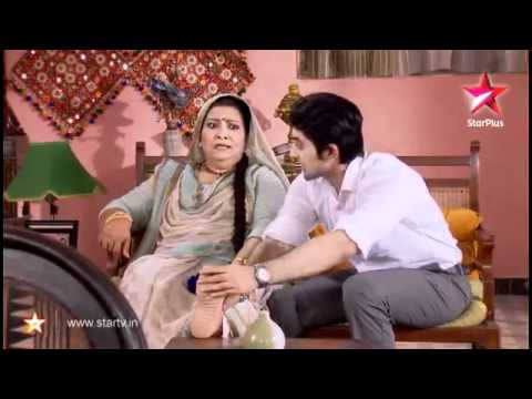What Name Should I Give to This Love ? (Iss Pyaar Ko Kya Naam Doon) Episode 14