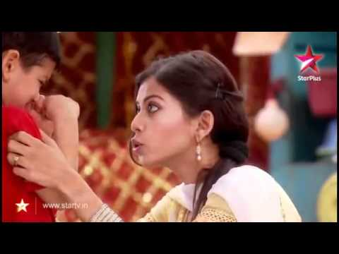 What Name Should I Give to This Love ? (Iss Pyaar Ko Kya Naam Doon) Episode 16
