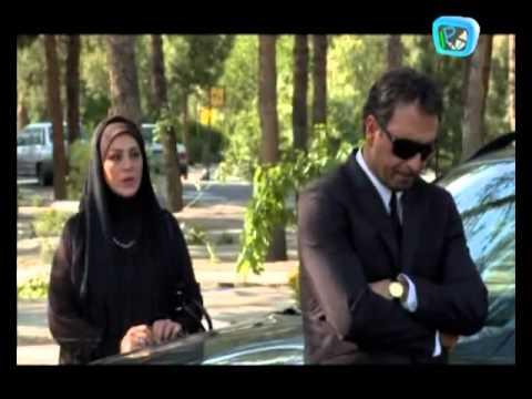 Ghalbe Yakhi Episode 2